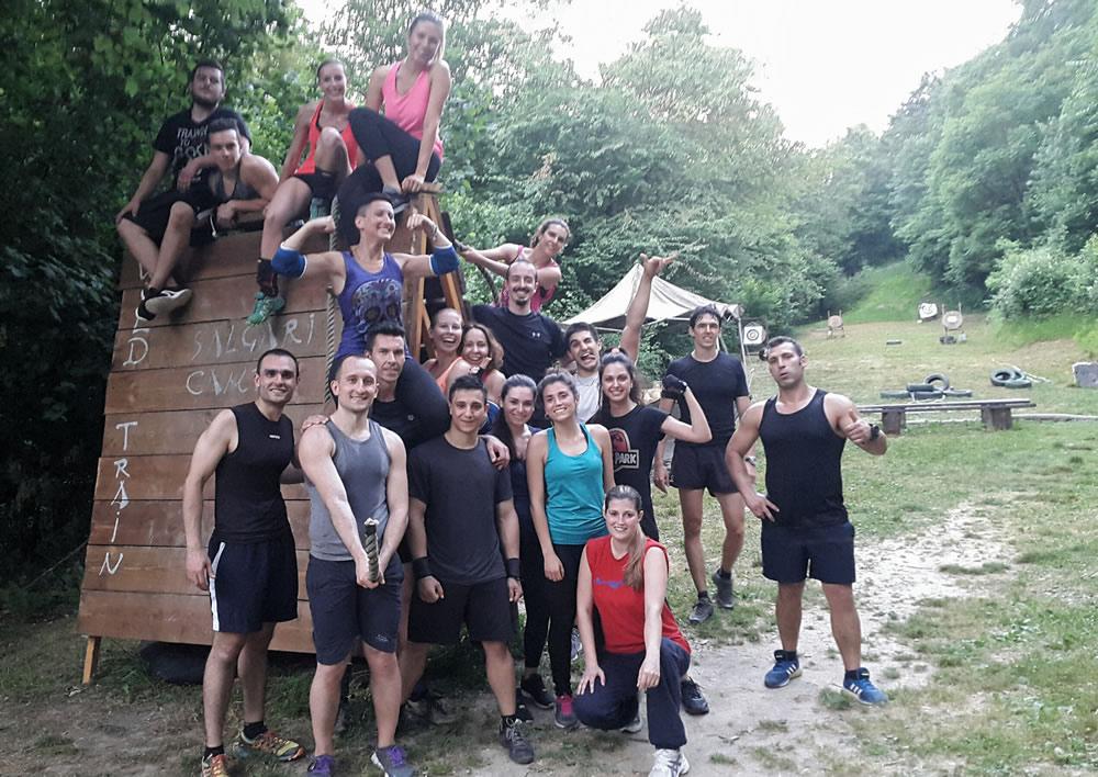 galleria-wild-training-torino-6