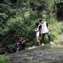foto_salgari_wild_trail_12