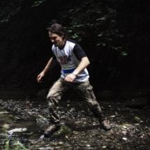 foto_salgari_wild_trail_14