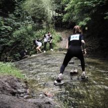 foto_salgari_wild_trail_17