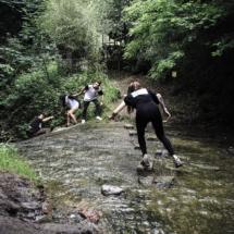foto_salgari_wild_trail_18