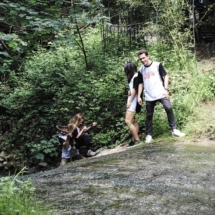 foto_salgari_wild_trail_20