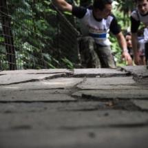 foto_salgari_wild_trail_8